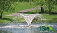 fountain and aerator systems