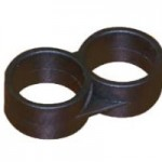 pipe end clamp