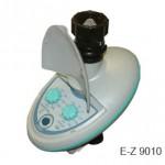 Galcon EZ 9010